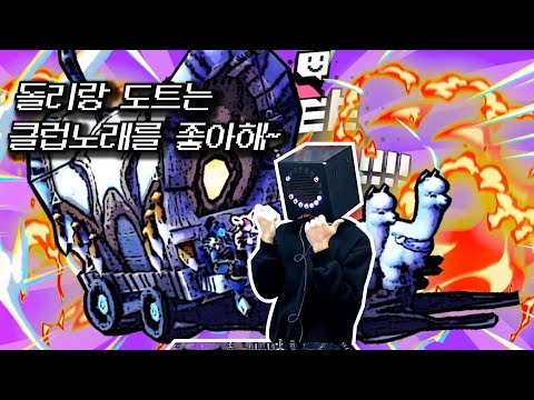 KakaoTalk_20210107my3_1610005566.jpg