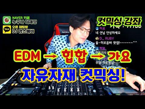 DCM_20210131054407mzc.jpg