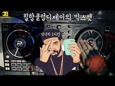 SONY_1621926010yhq.jpg